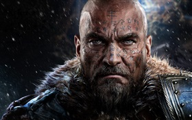 Les personnages du jeu, Lords of the Fallen HD Fonds d'écran