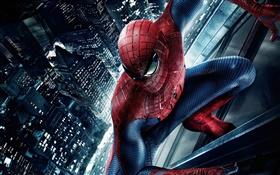 The Amazing Spider-Man HD Fonds d'écran