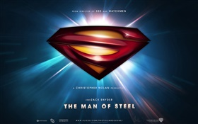 Man of Steel 2013 film HD Fonds d'écran