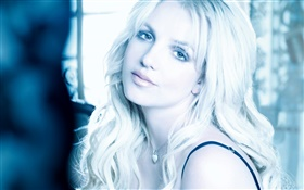 Britney Spears 03