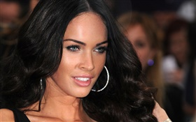 Megan Fox 06 HD Fonds d'écran