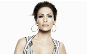 Jennifer Lopez 02 HD Fonds d'écran